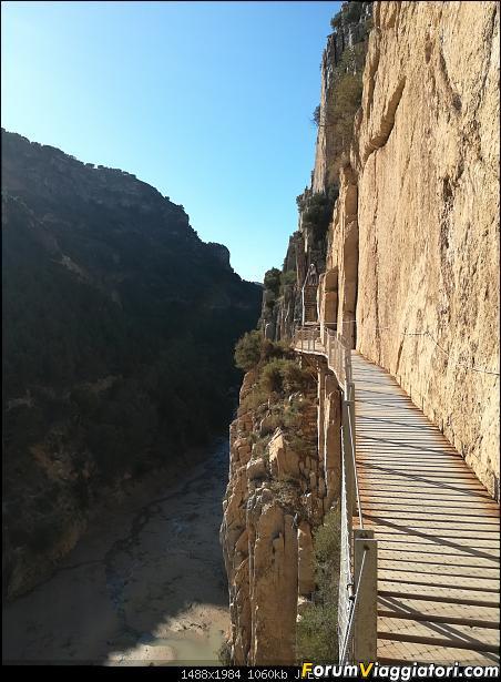 Caminito del rey-img_20191130_141708.jpg