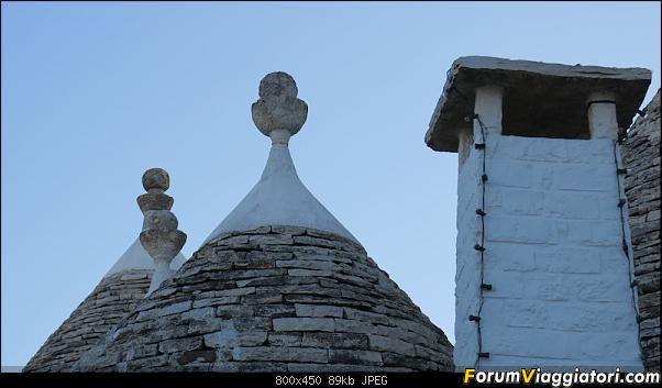 Ultimo dell'anno in Puglia con una capatina in Basilicata-img_7456.jpg