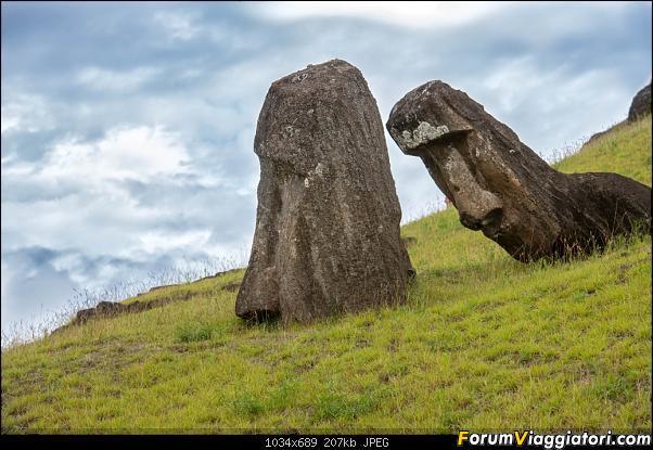 In Cile, dai moai ai ghiacciai (che fa pure rima...)-dsc_0153.jpg