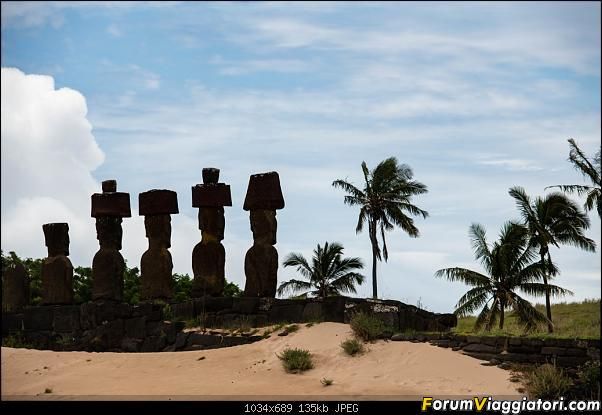 In Cile, dai moai ai ghiacciai (che fa pure rima...)-dsc_0217.jpg