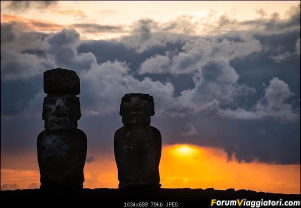 In Cile, dai moai ai ghiacciai (che fa pure rima...)-dsc_0343.jpg