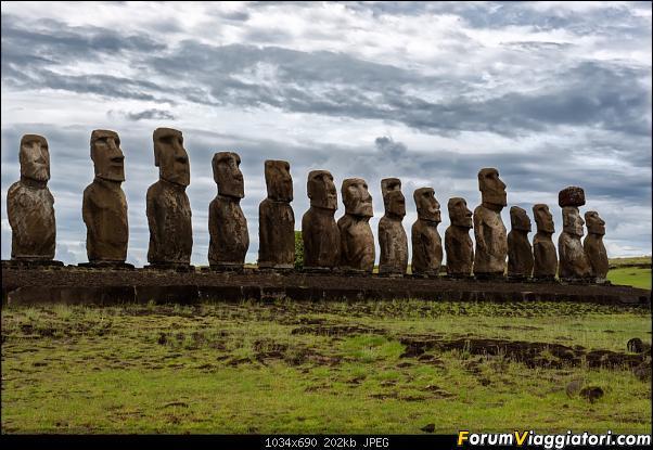 In Cile, dai moai ai ghiacciai (che fa pure rima...)-dsc_3022.jpg
