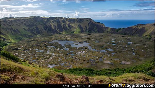 In Cile, dai moai ai ghiacciai (che fa pure rima...)-dsc_3052.jpg