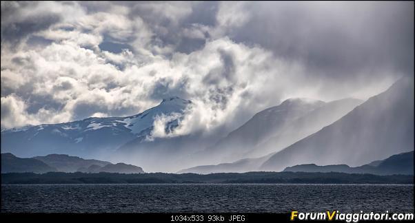 In Cile, dai moai ai ghiacciai (che fa pure rima...)-dsc_0374.jpg