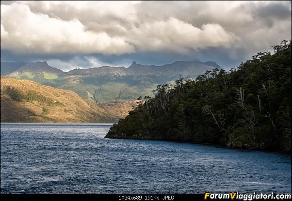In Cile, dai moai ai ghiacciai (che fa pure rima...)-dsc_0394.jpg