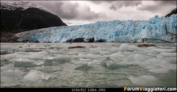 In Cile, dai moai ai ghiacciai (che fa pure rima...)-dsc_0460.jpg