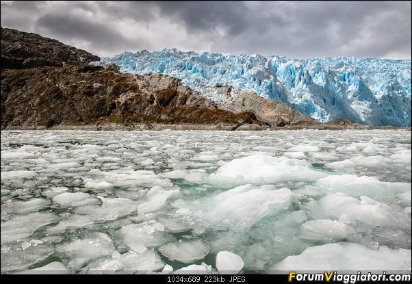 In Cile, dai moai ai ghiacciai (che fa pure rima...)-dsc_0544.jpg