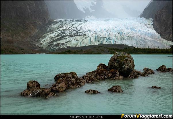 In Cile, dai moai ai ghiacciai (che fa pure rima...)-dsc_0609.jpg
