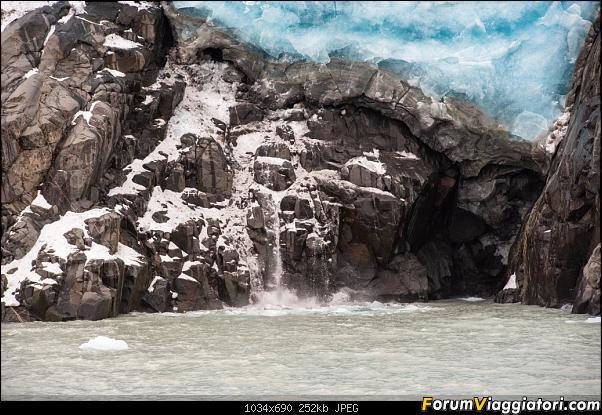 In Cile, dai moai ai ghiacciai (che fa pure rima...)-dsc_3102.jpg
