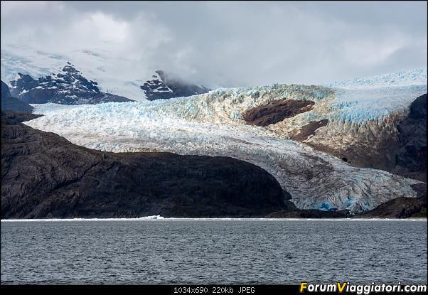 In Cile, dai moai ai ghiacciai (che fa pure rima...)-dsc_3158.jpg