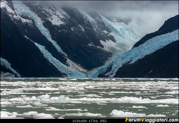 In Cile, dai moai ai ghiacciai (che fa pure rima...)-dsc_3216.jpg