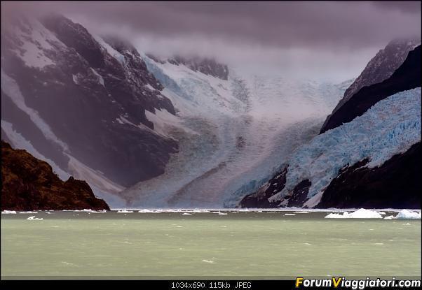 In Cile, dai moai ai ghiacciai (che fa pure rima...)-dsc_3239.jpg