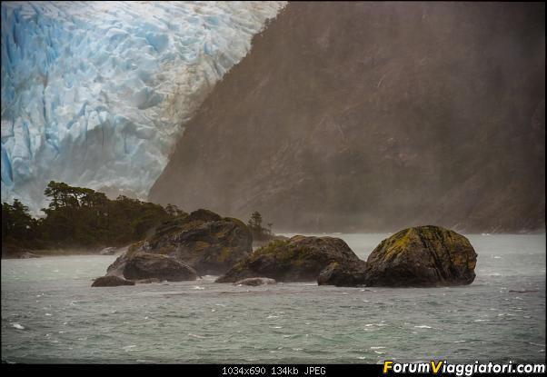 In Cile, dai moai ai ghiacciai (che fa pure rima...)-dsc_3339.jpg
