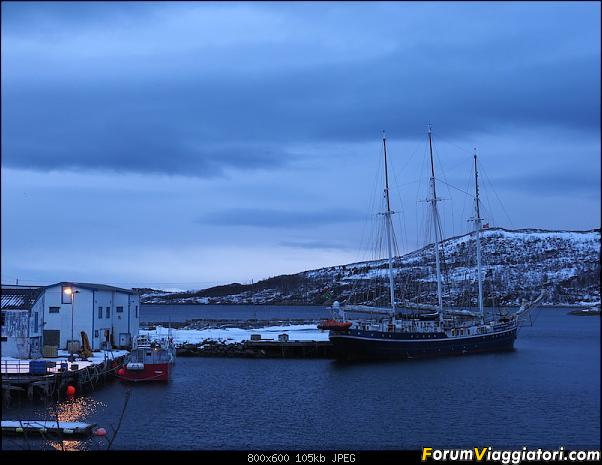 Isola di Senja in schooner-p2160277-2.jpg
