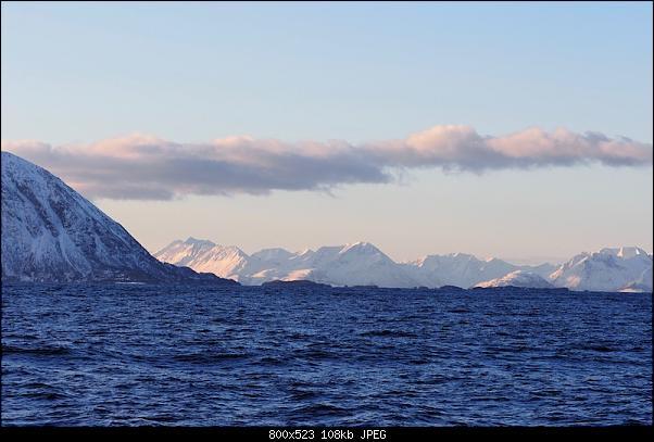 Isola di Senja in schooner-p2190367.jpeg