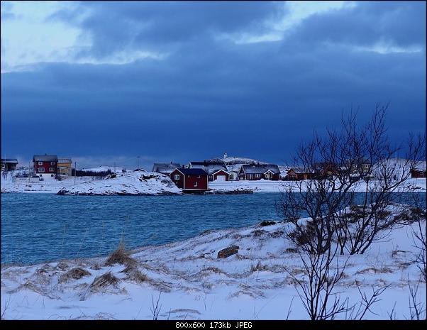 Isola di Senja in schooner-p2210556.jpeg