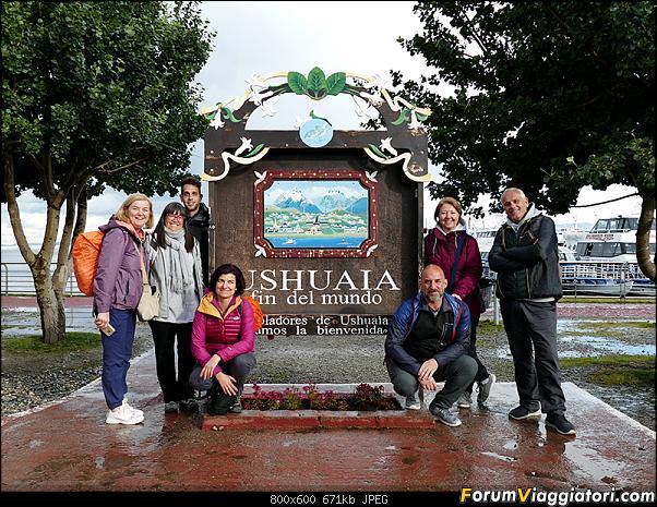 Da Buenos Aires alla Patagonia in gruppone!!!-1compagni-viaggio-argentina-1.jpg
