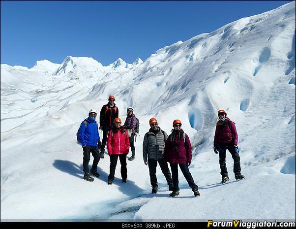 Da Buenos Aires alla Patagonia in gruppone!!!-2compagni-viaggio-argentina-2.jpg