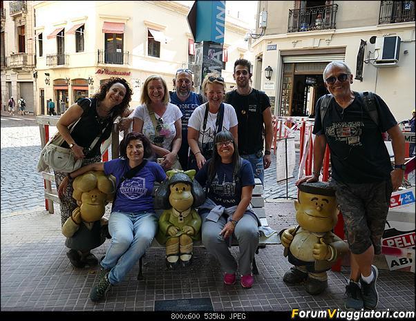 Da Buenos Aires alla Patagonia in gruppone!!!-p1360116.jpg
