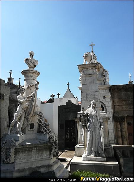 [ARGENTINA] Ushuaia, El Chalten, El Calafate, Bariloche.-img_20200214_151752.jpg