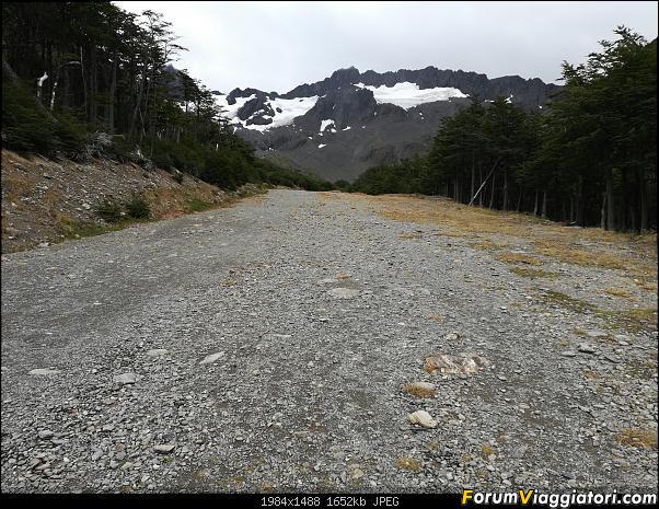 [ARGENTINA] Ushuaia, El Chalten, El Calafate, Bariloche.-img_20200215_102924.jpg