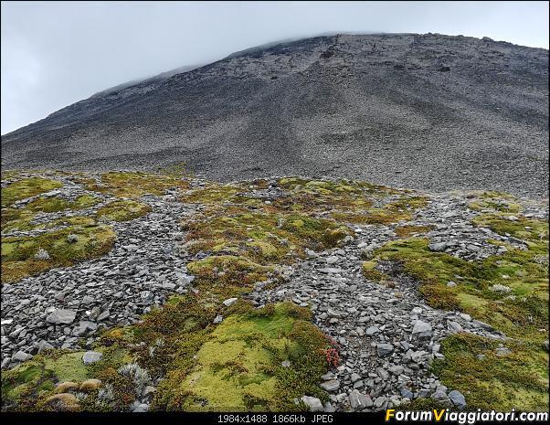 [ARGENTINA] Ushuaia, El Chalten, El Calafate, Bariloche.-img_20200215_120802.jpg