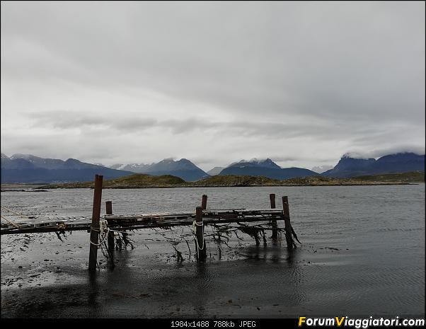 [ARGENTINA] Ushuaia, El Chalten, El Calafate, Bariloche.-img_20200215_180846.jpg