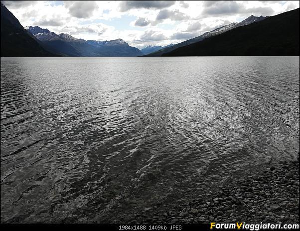 [ARGENTINA] Ushuaia, El Chalten, El Calafate, Bariloche.-img_20200216_153921.jpg