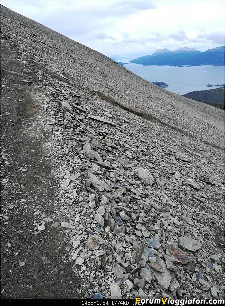 [ARGENTINA] Ushuaia, El Chalten, El Calafate, Bariloche.-img_20200216_122134.jpg