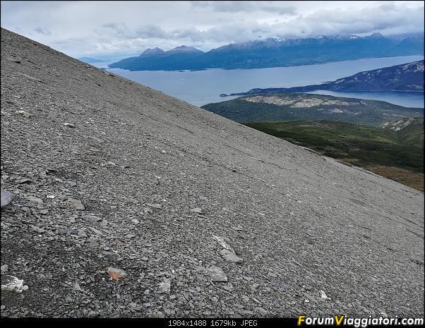[ARGENTINA] Ushuaia, El Chalten, El Calafate, Bariloche.-img_20200216_122409.jpg