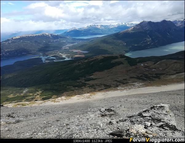 [ARGENTINA] Ushuaia, El Chalten, El Calafate, Bariloche.-img_20200216_123647.jpg