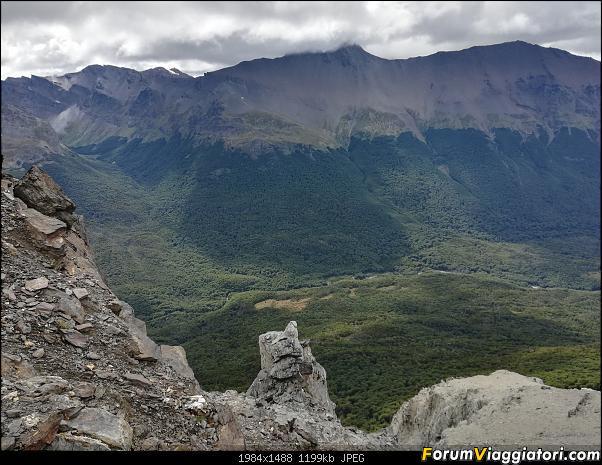 [ARGENTINA] Ushuaia, El Chalten, El Calafate, Bariloche.-img_20200216_123817.jpg