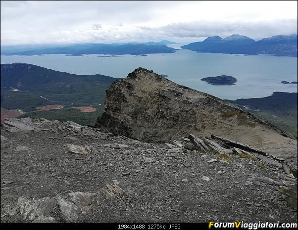 [ARGENTINA] Ushuaia, El Chalten, El Calafate, Bariloche.-img_20200216_124453.jpg