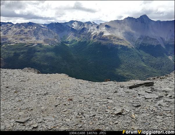 [ARGENTINA] Ushuaia, El Chalten, El Calafate, Bariloche.-img_20200216_130043.jpg