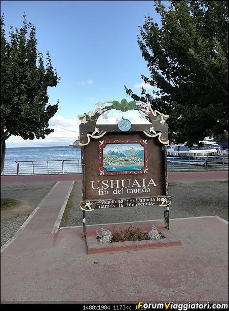 [ARGENTINA] Ushuaia, El Chalten, El Calafate, Bariloche.-img_20200216_175110.jpg