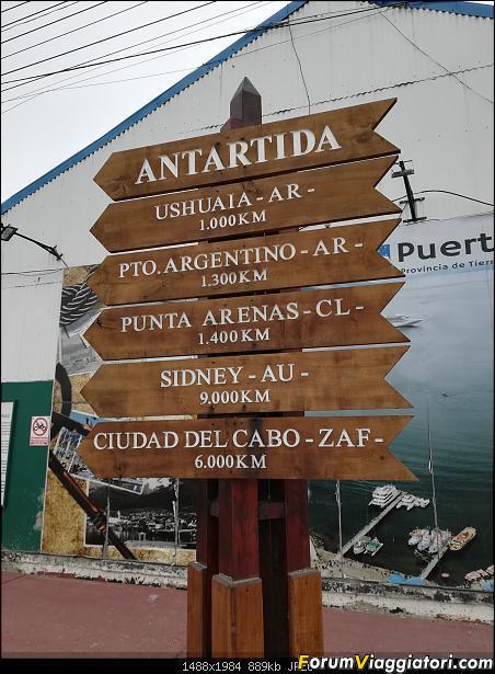 [ARGENTINA] Ushuaia, El Chalten, El Calafate, Bariloche.-img_20200217_123401.jpg