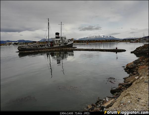 [ARGENTINA] Ushuaia, El Chalten, El Calafate, Bariloche.-img_20200217_123855.jpg