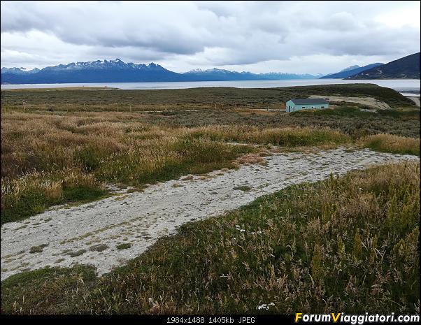 [ARGENTINA] Ushuaia, El Chalten, El Calafate, Bariloche.-img_20200217_161027.jpg