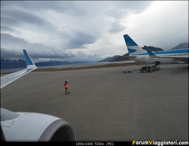 [ARGENTINA] Ushuaia, El Chalten, El Calafate, Bariloche.-img_20200217_175549.jpg