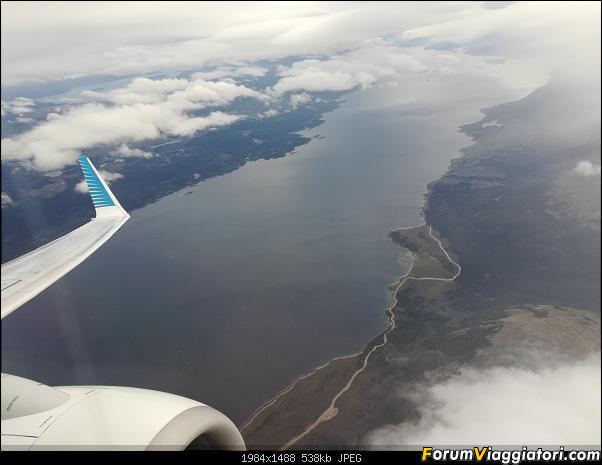 [ARGENTINA] Ushuaia, El Chalten, El Calafate, Bariloche.-img_20200217_180726.jpg