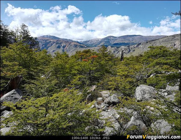 [ARGENTINA] Ushuaia, El Chalten, El Calafate, Bariloche.-img_20200218_143034.jpg