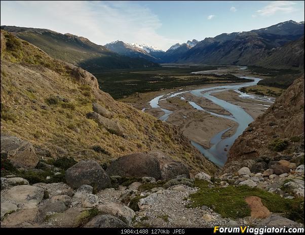 [ARGENTINA] Ushuaia, El Chalten, El Calafate, Bariloche.-img_20200219_075200.jpg