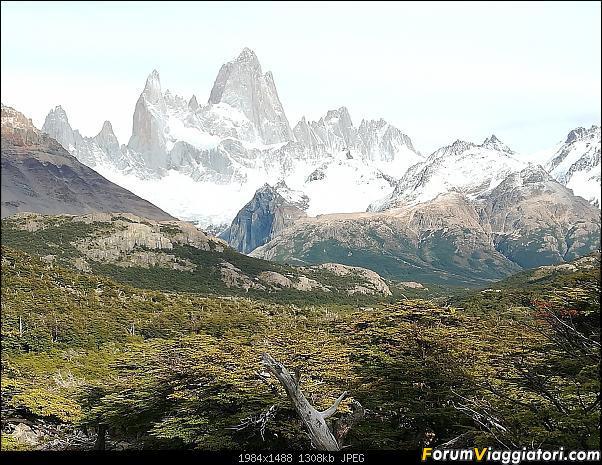 [ARGENTINA] Ushuaia, El Chalten, El Calafate, Bariloche.-img_20200219_084052.jpg