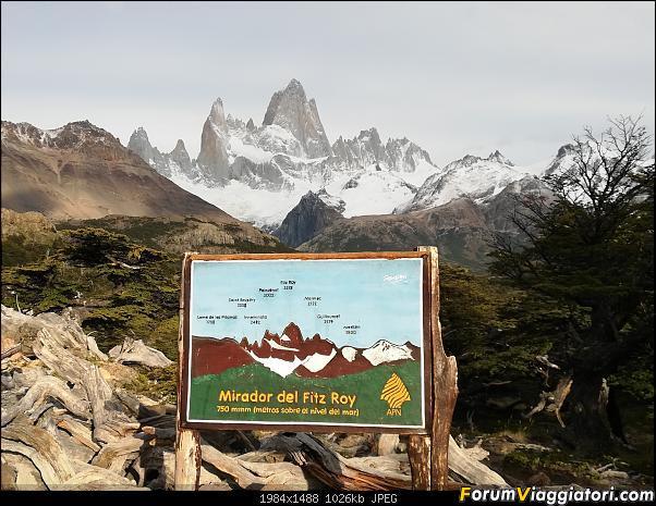 [ARGENTINA] Ushuaia, El Chalten, El Calafate, Bariloche.-img_20200219_084236.jpg