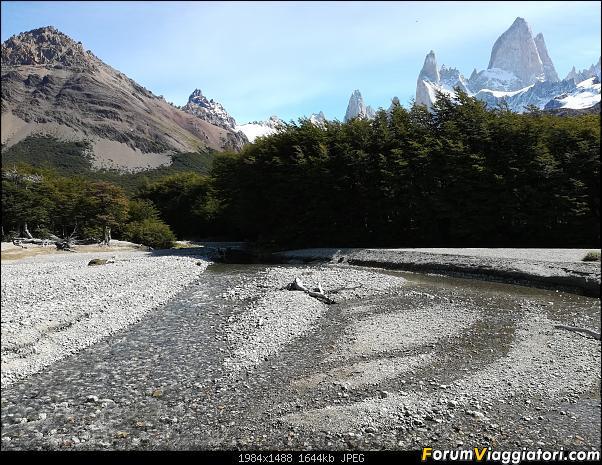 [ARGENTINA] Ushuaia, El Chalten, El Calafate, Bariloche.-img_20200219_153210.jpg