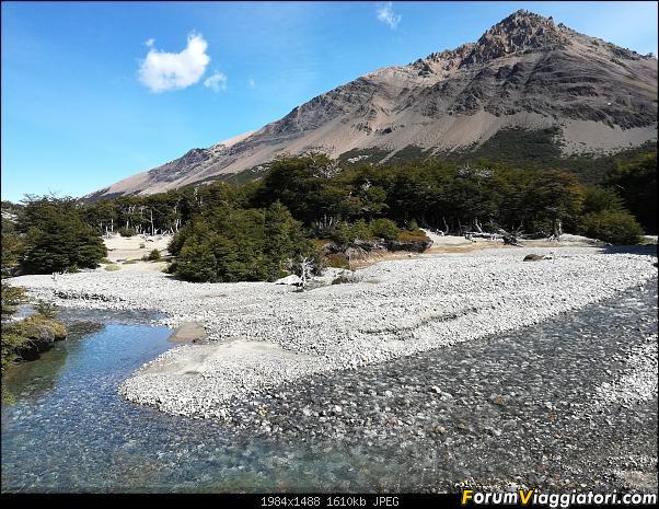 [ARGENTINA] Ushuaia, El Chalten, El Calafate, Bariloche.-img_20200219_153232.jpg