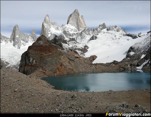 [ARGENTINA] Ushuaia, El Chalten, El Calafate, Bariloche.-img_20200219_110915.jpg