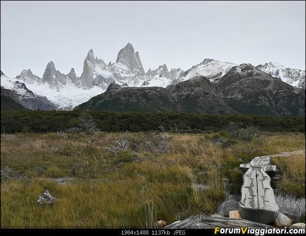 [ARGENTINA] Ushuaia, El Chalten, El Calafate, Bariloche.-img_20200219_094932.jpg