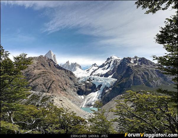 [ARGENTINA] Ushuaia, El Chalten, El Calafate, Bariloche.-img_20200219_143239.jpg