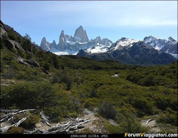 [ARGENTINA] Ushuaia, El Chalten, El Calafate, Bariloche.-img_20200219_155912.jpg